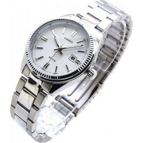 CASIO COLLECTION LTP-1302PD-7A1 фото 2