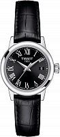 TISSOT CLASSIC DREAM LADY - T1292101605300