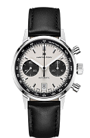 Hamilton Intra-matic Auto Chrono - H38416711