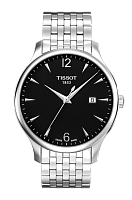 TISSOT TRADITION - T0636101105700