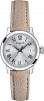 TISSOT CLASSIC DREAM LADY - T1292101603300