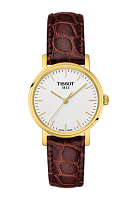 TISSOT EVERYTIME SMALL - T1092103603100