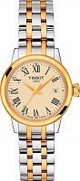 TISSOT CLASSIC DREAM LADY - T1292102226300