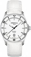 Certina DS First - C014.410.16.011.00