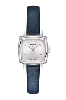 TISSOT LOVELY SQUARE - T0581091603100