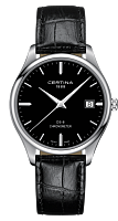 Certina DS-8 Chronometer - C033.451.16.051.00
