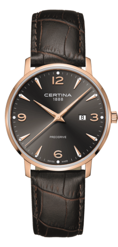Certina DS Caimano - C035.410.36.087.00