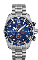 Certina DS Action Diver Chronograph Automatic - C032.427.11.041.00