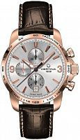 Certina DS Podium Chronograph Automatic - C001.427.36.037.00