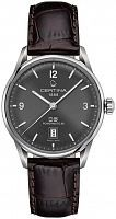 Certina DS Powermatic 80 Automatic - C026.407.16.087.00