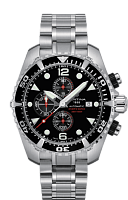 Certina DS Action Diver Chronograph Automatic - C032.427.11.051.00