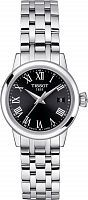 TISSOT CLASSIC DREAM LADY - T1292101105300