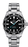 Certina DS Action Diver Powermatic 80 Special Edition - C032.407.11.051.10