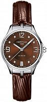 Certina DS Dream - C021.210.16.296.00