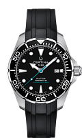 Certina DS Action Diver Powermatic Special Edition - C032.407.17.051.60