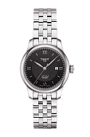 TISSOT LE LOCLE AUTOMATIC LADY (29.00) - T0062071105800