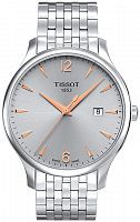 TISSOT TRADITION - T0636101103701