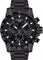 TISSOT SUPERSPORT CHRONO - T1256173305100