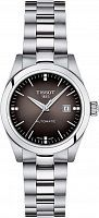 TISSOT T-MY LADY AUTOMATIC - T1320071106600