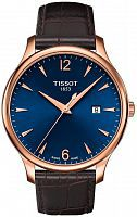TISSOT TRADITION - T0636103604700