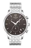TISSOT TRADITION CHRONOGRAPH - T0636171106700