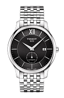 TISSOT TRADITION AUTOMATIC SMALL SECOND - T0634281105800