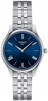 TISSOT TRADITION 5.5 LADY - T0632091104800
