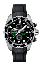 Certina DS Action Diver Chronograph Automatic - C032.427.17.051.00